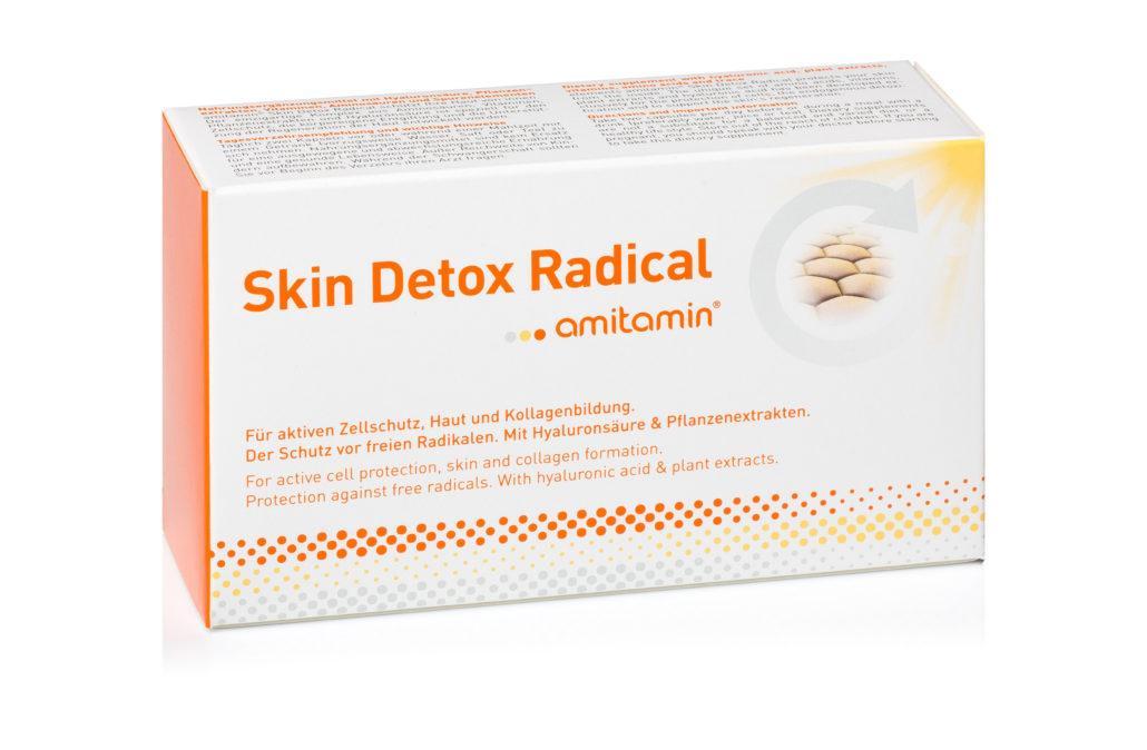 PZN 12363601 amitamin skin detox radical 1er-2 3x2 rechteck